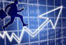 БВП на САЩ е нараснал с 3,5% през третото тримесечие