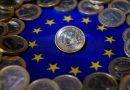 Икономическото доверие в еврозоната и ЕС се влошава