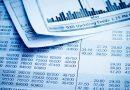 Половината от приходите на Сирма Груп идват от чужбина