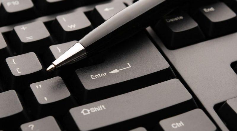 Геоблокирането Онлайн забрана