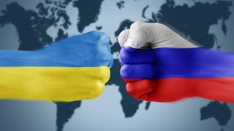 Москва Киев внос