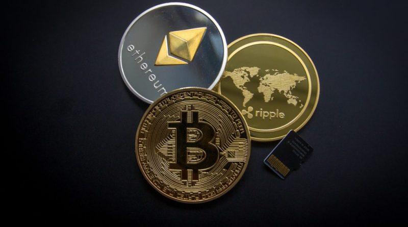 криптовалути проучване оферти