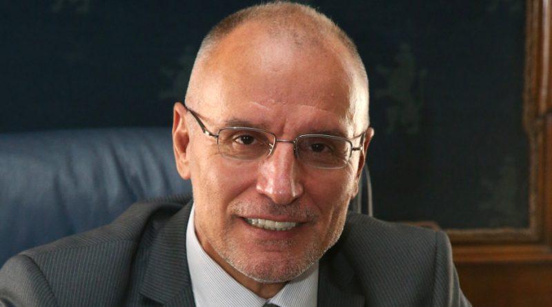 България кандидат съюз еврозона