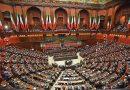 Италия бюджет парламентitaliya-parlament1