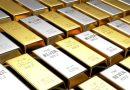 Златото и среброто вероятно ще продължат да поскъпват