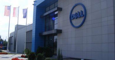 Dell отново стана публична компания