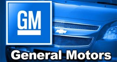 GM е продал 200 000 електромобила