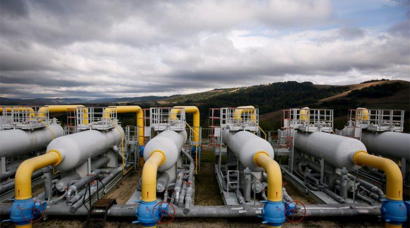 газов интерколектор Гърция, Българи