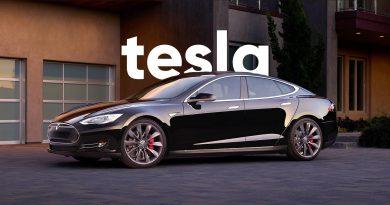 Tesla понижава цената на Model 3 за втори път