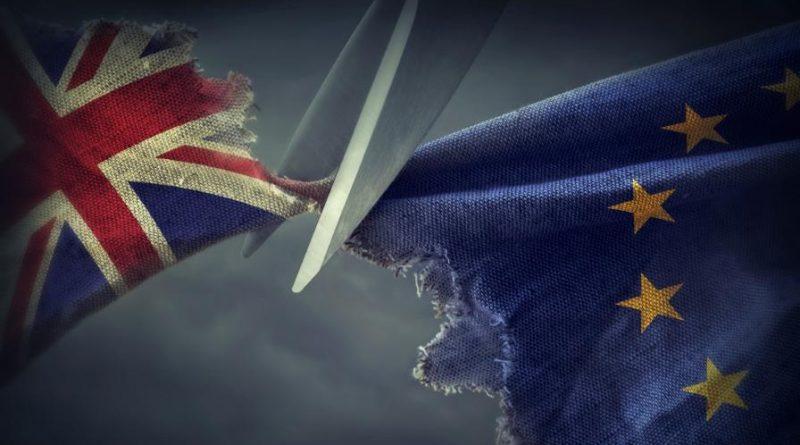 Брекзит отлагане срокове