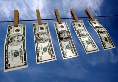 Новият закон за прането на пари отвори добра бизнес ниша