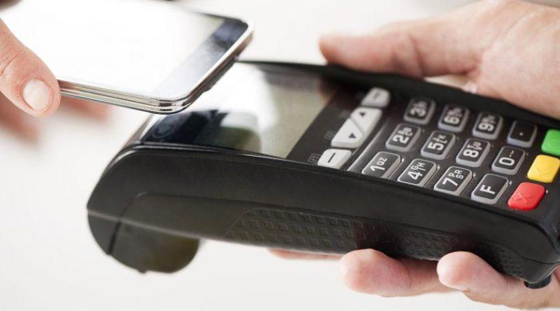 плащания, карти, мрежи