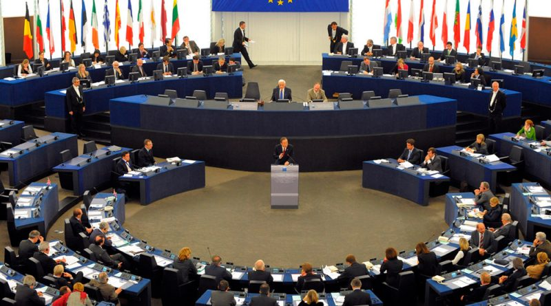 Евродепутатите, решения, evroparlament