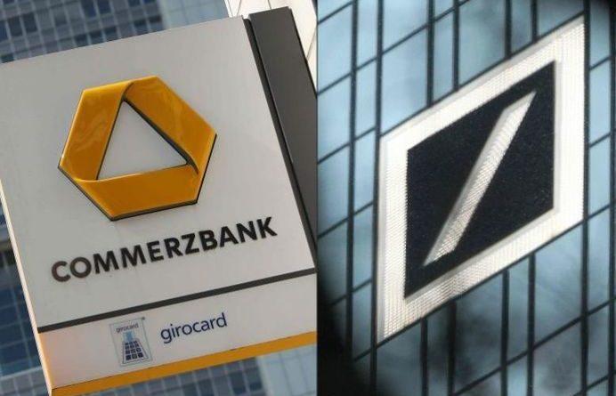 сливане, банки, преговори, провал ДБ и КБ