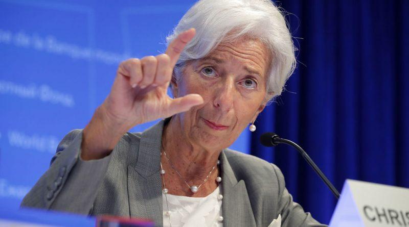 прозрачност, Фонд, Китай, реформи