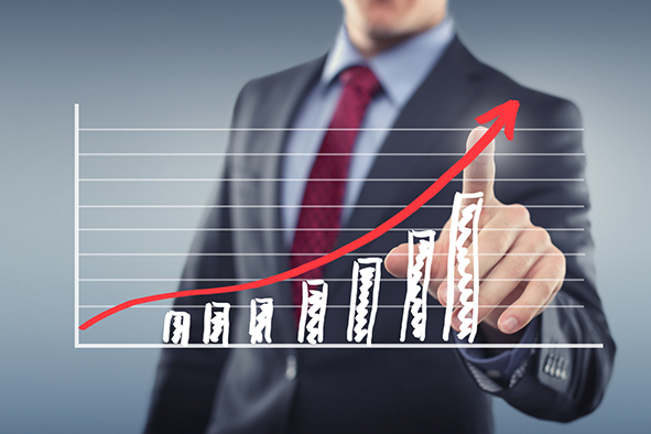 Експерти бизнес процеси среща