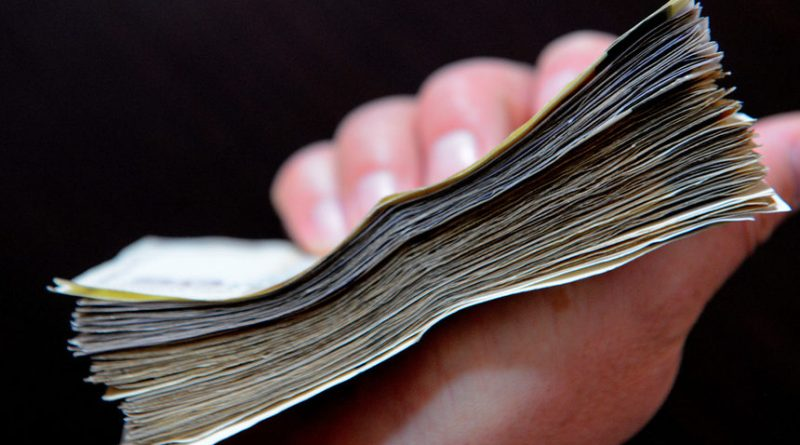 Българите данъци свобода ге депозити