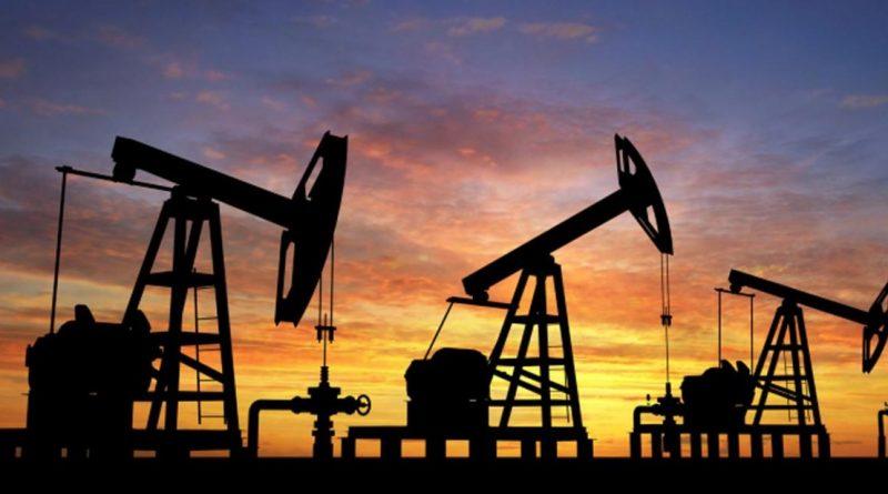 Истината петрол САЩ петрол 3 1108x738