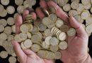 Спестяванията за втора пенсия най-после надхвърлиха 3000 лева