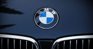 Близо 80% спад в печалбата на BMW