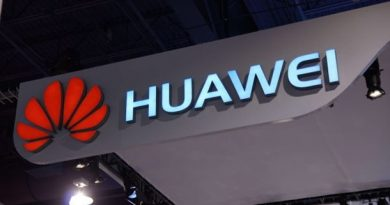 Huawei се кани да пусне своя операционна система до края на годината