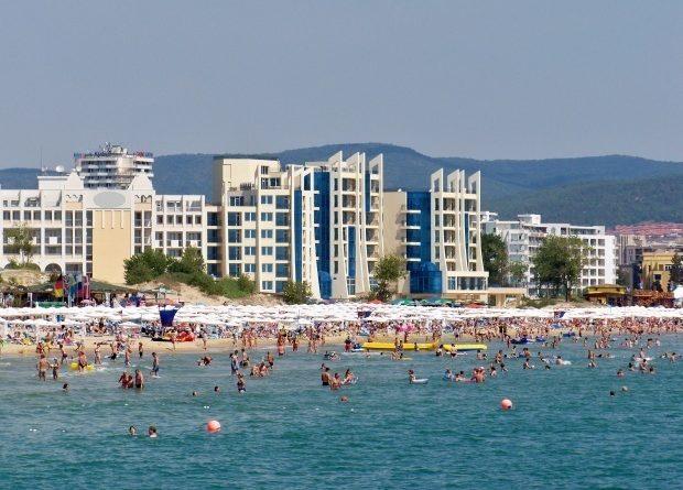 3fec2ed989c Защо родното Черноморие губи българските туристи - Финансови новини