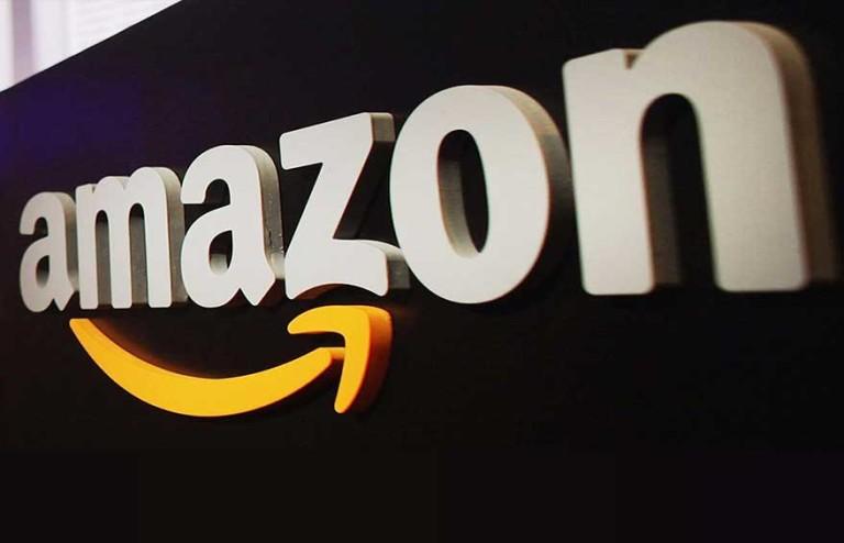 Amazon завладя света за 25 години - Финансови новини