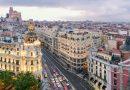 Богати руснаци прехвърлят огромни капитали към Испания