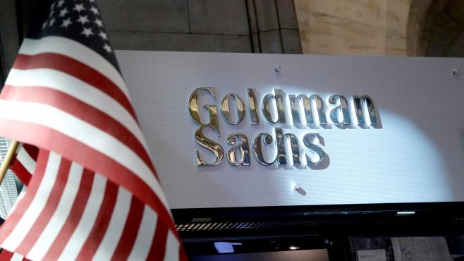 Малайзия скандал Голдман сакс3