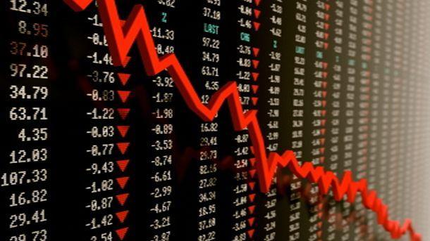 облигации, антирекорд,,ЕЦО