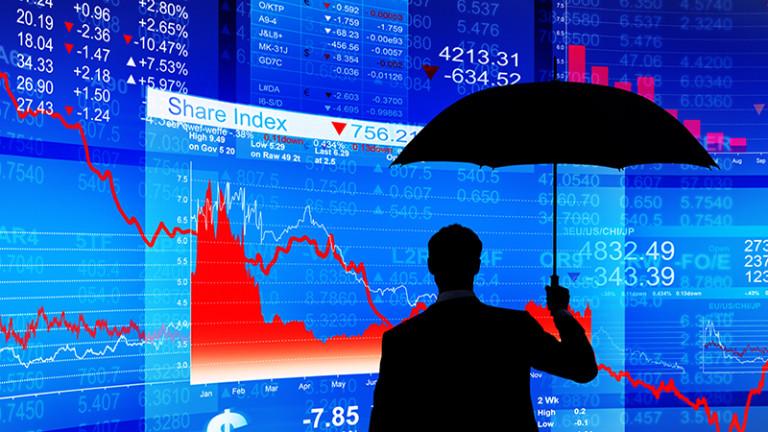 Експерти криза прогноза