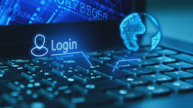 закон, бизнес, хакери