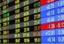 Revolut стартира безплатна търговия с акции в Европа