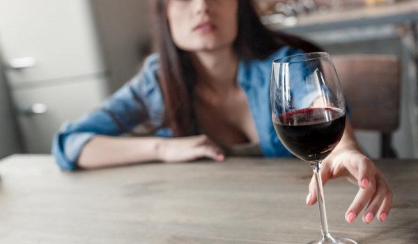 Българите първи Вино glass