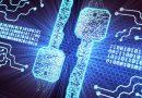 IBM внедрява квантов компютър в Германия