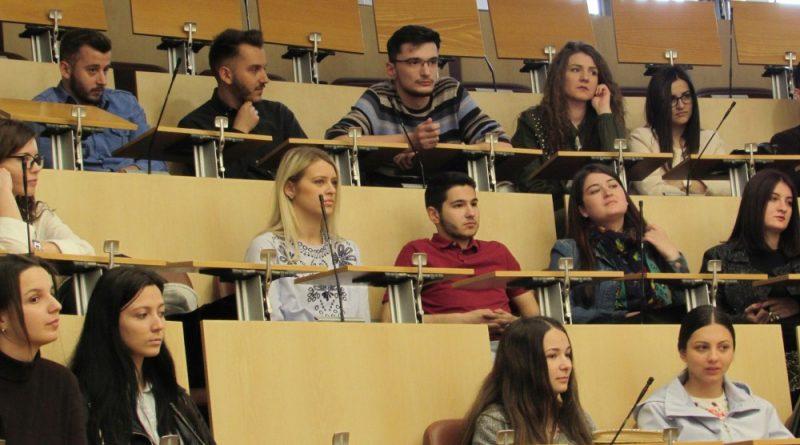студентите, българи, диаспора