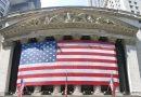 МВФ: Щатският фондов пазар е надценен