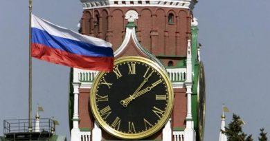 Руската фондова борса е лидер по растеж в световен мащаб