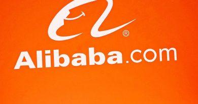 Alibaba набра 11 млрд. долара в Хонконг