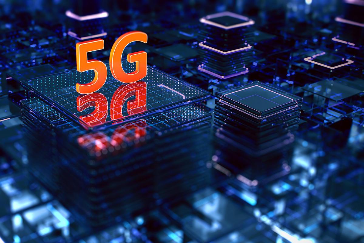 """5G са основа на """"умните"""" градове - Финансови новини"""