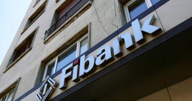 ПИБ ще издаде до 40 000 000 нови обикновени, поименни акции