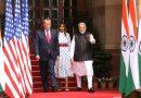 Индия ще закупи от САЩ отбранителна техника за 3 млрд. долара