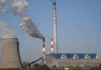 До 2050 година България ще разчита на ток от въглища