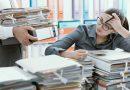 COVID-19  принуди бизнеса да преосмисли как работи