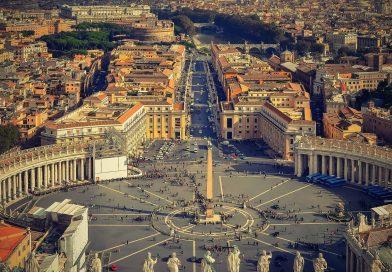 Ватиканът настоява за етика в изкуствения интелект