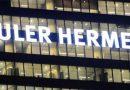 Euler Hermеs понижи рейтинга на 18 държавите