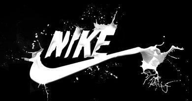 """""""Найки"""" (Nike) е отчела загуба в размер на 790 милиона долара"""