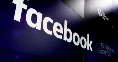 Акциите на Facebook добра възможности при корекция