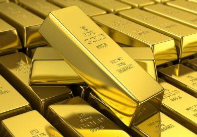 GS: Златото може да поскъпне до 2 300 долара