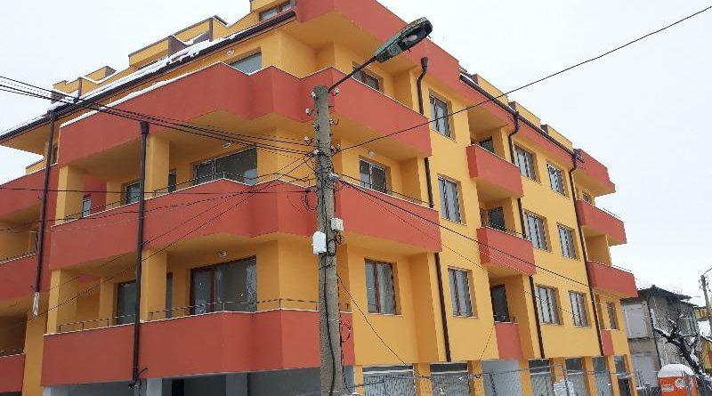 жилища, цени, покачванеc